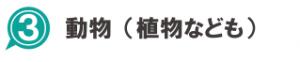 yasei_denkisaku_sikumi_icon03