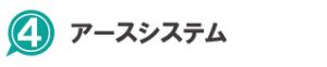 yasei_denkisaku_sikumi_icon04